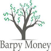 Barpy Money Image