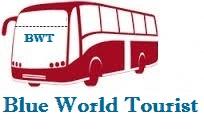 Blue World Tourist - Delhi Image