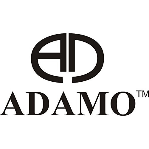 Adamo Watches Image
