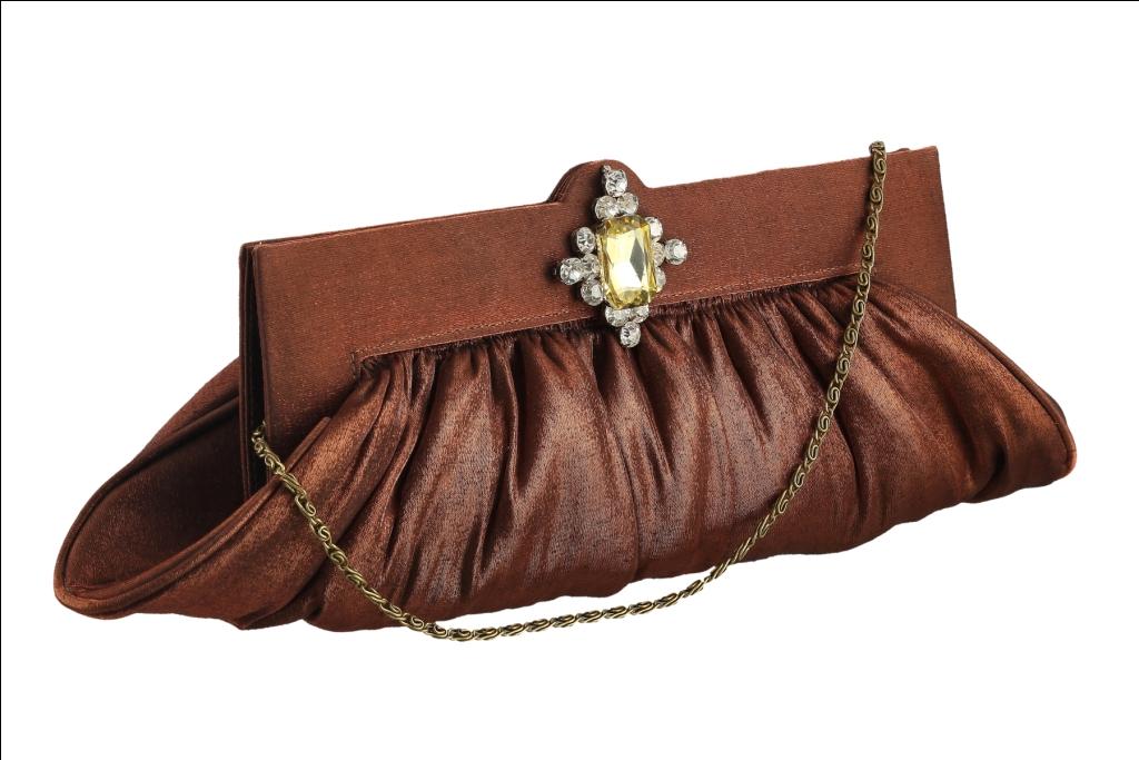 MOCHI BAGS Review, MOCHI BAGS Fashion, MOCHI BAGS for Women, MOCHI ... d9ff0b457c