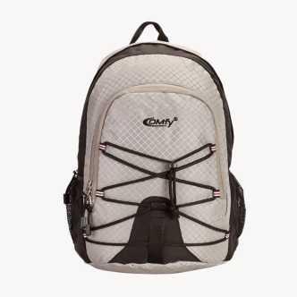 Comfy Bags & Wallets Image