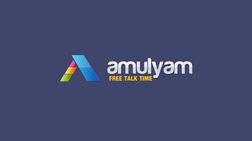 Amulyam Image