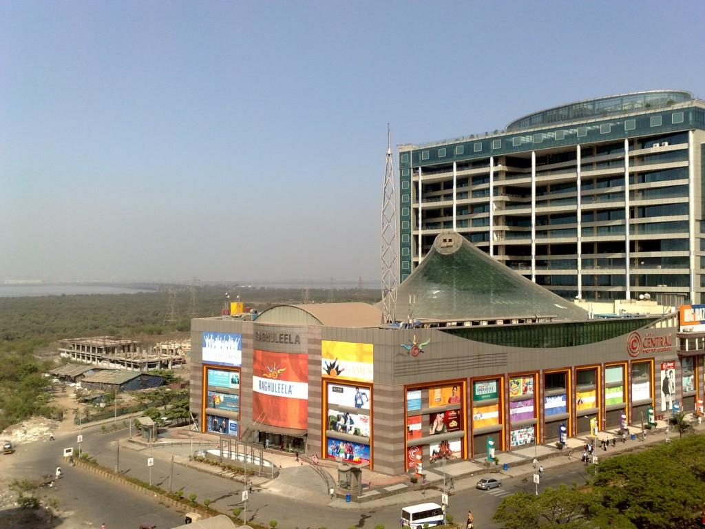 raghuleela mall vashi navi mumbai reviews raghuleela mall