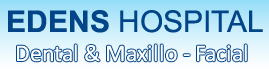 Edens Dental & Maxillofacial Hospital - Parvathipuram - Nagercoil Image