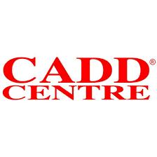 CADD Centre - Dehradun Image