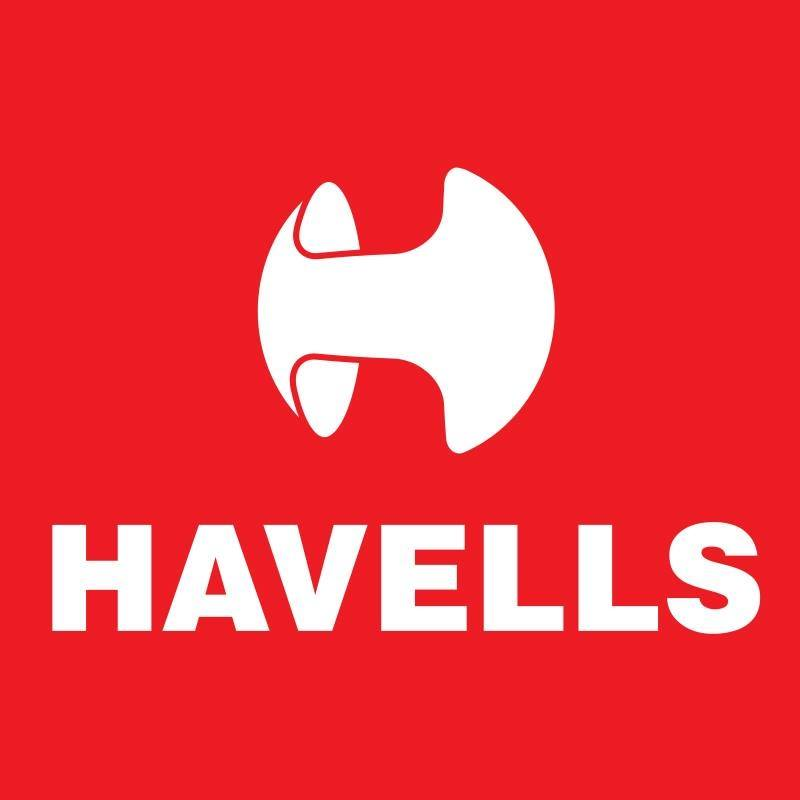 Havells Tubelights and Bulbs Image