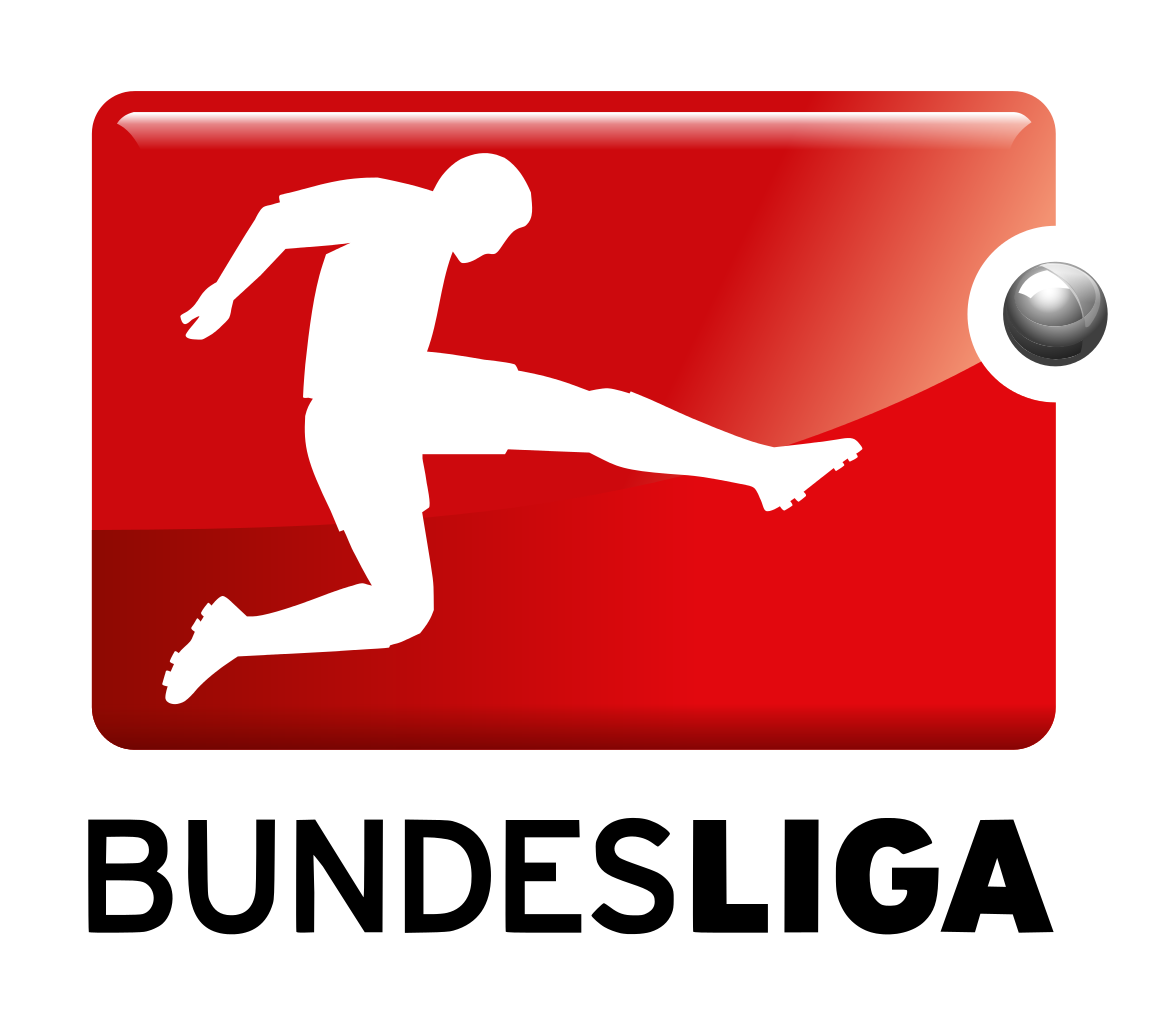 Bundesliga Image