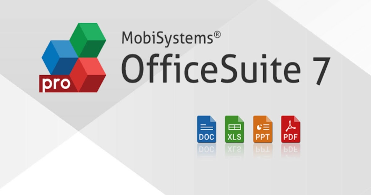 OfficeSuite Image