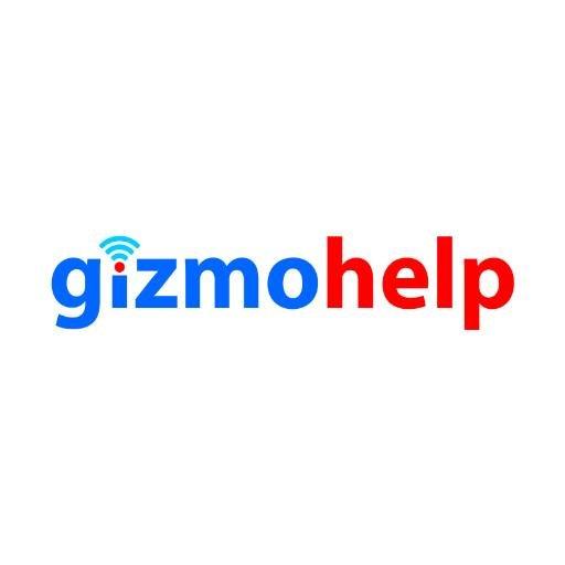 GizmoHelp Image