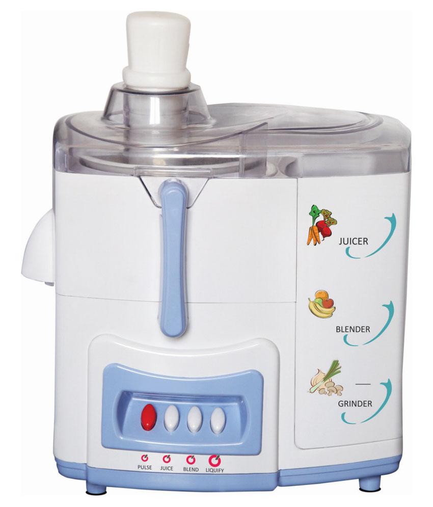 Masterchef Kitchen Appliances Mayur Wonder Masterchef Juicer Mixer Grinder Reviews Mayur Wonder