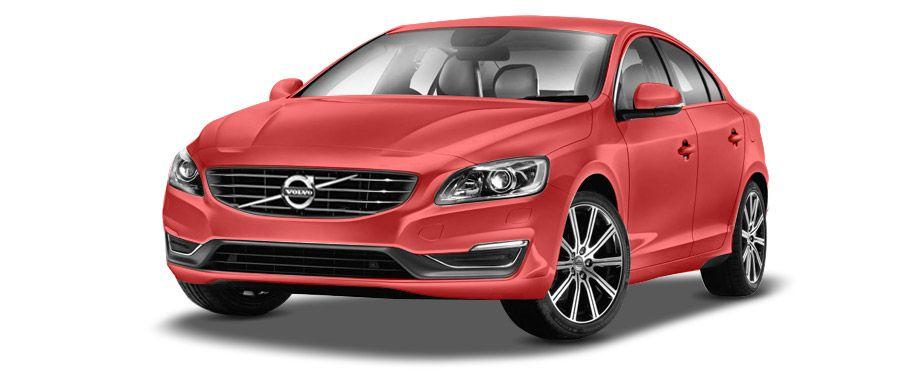 Volvo cars price in bangalore dating