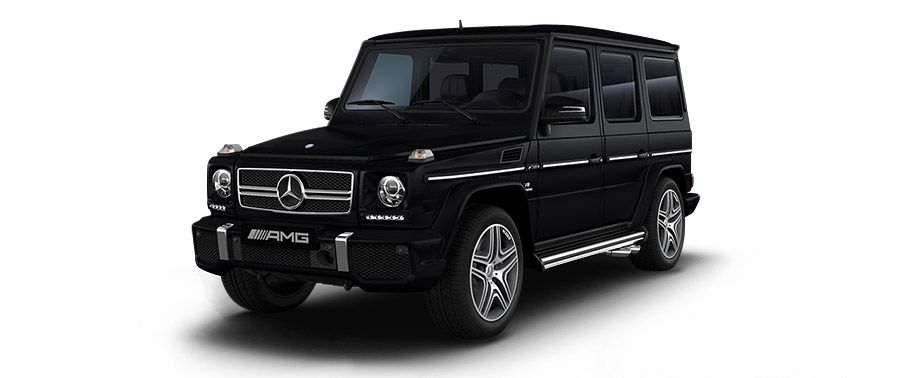 Mercedes benz g class g63 amg reviews price for Mercedes benz g class mpg