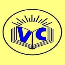 Venkatesh Classes - Ghatkopar - Mumbai Image