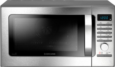 Lg convection microwave oven price list in kolkata