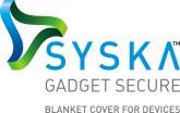 Syska Gadget Secure Image