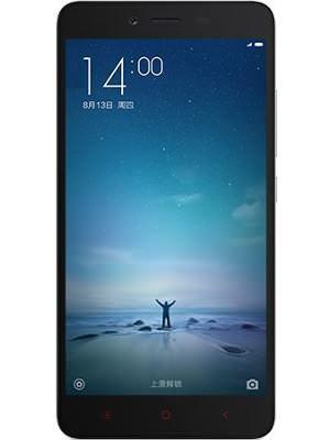 Xiaomi Redmi Note 2 Image