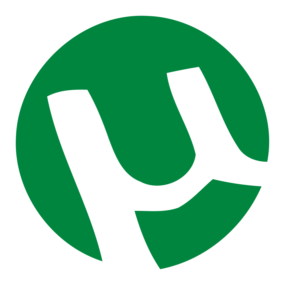 µTorrent Image