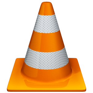 VLC for Android Image
