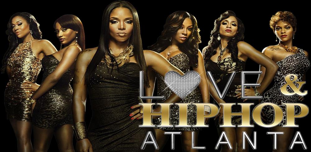Love and hip hop atlanta last night