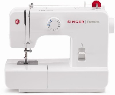 Singer Promise Fm1408 Electric Sewing Machine Image