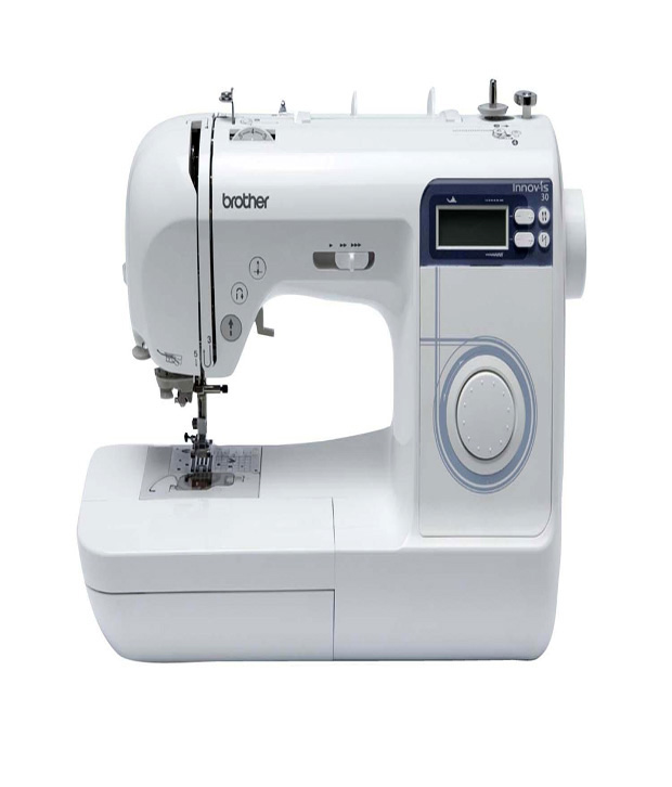 BROTHER NV 40 SEWING MACHINE Reviews BROTHER NV 40 SEWING MACHINE Stunning Brother Sewing Machine Dealers In Kerala