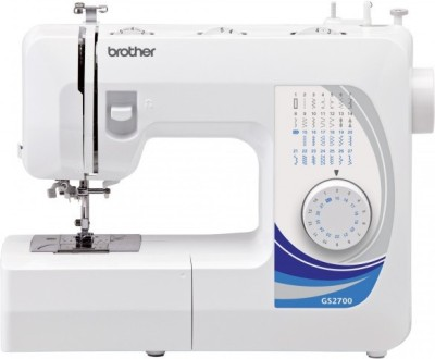 BROTHER GS40 ELECTRIC SEWING MACHINE Reviews BROTHER GS40 Amazing Sewing Machine Price In Hyderabad