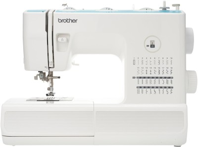 Brother XT-37 Electric Sewing Machine Image