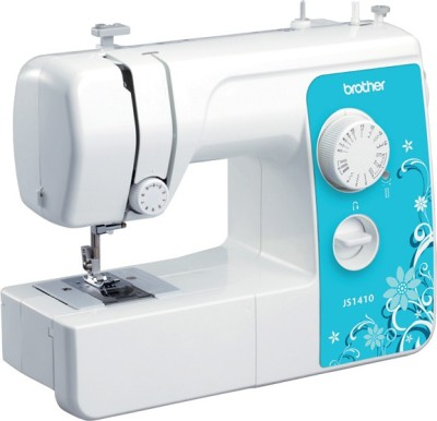 BROTHER JS40 ELECTRIC SEWING MACHINE Reviews BROTHER JS40 Classy Brother Sewing Machine Dealers In Kerala