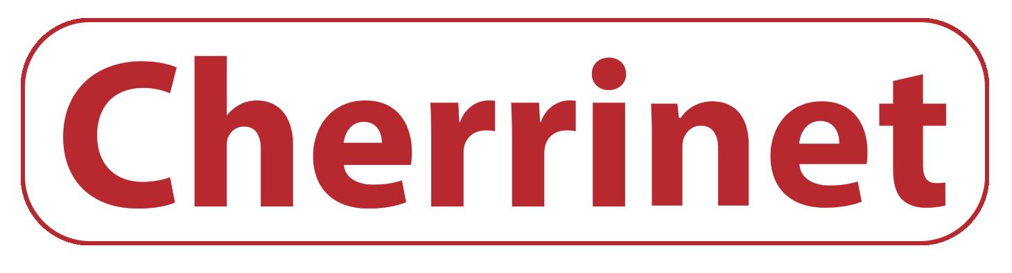 CherriNet Image