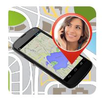 Mobile Number Locator Image