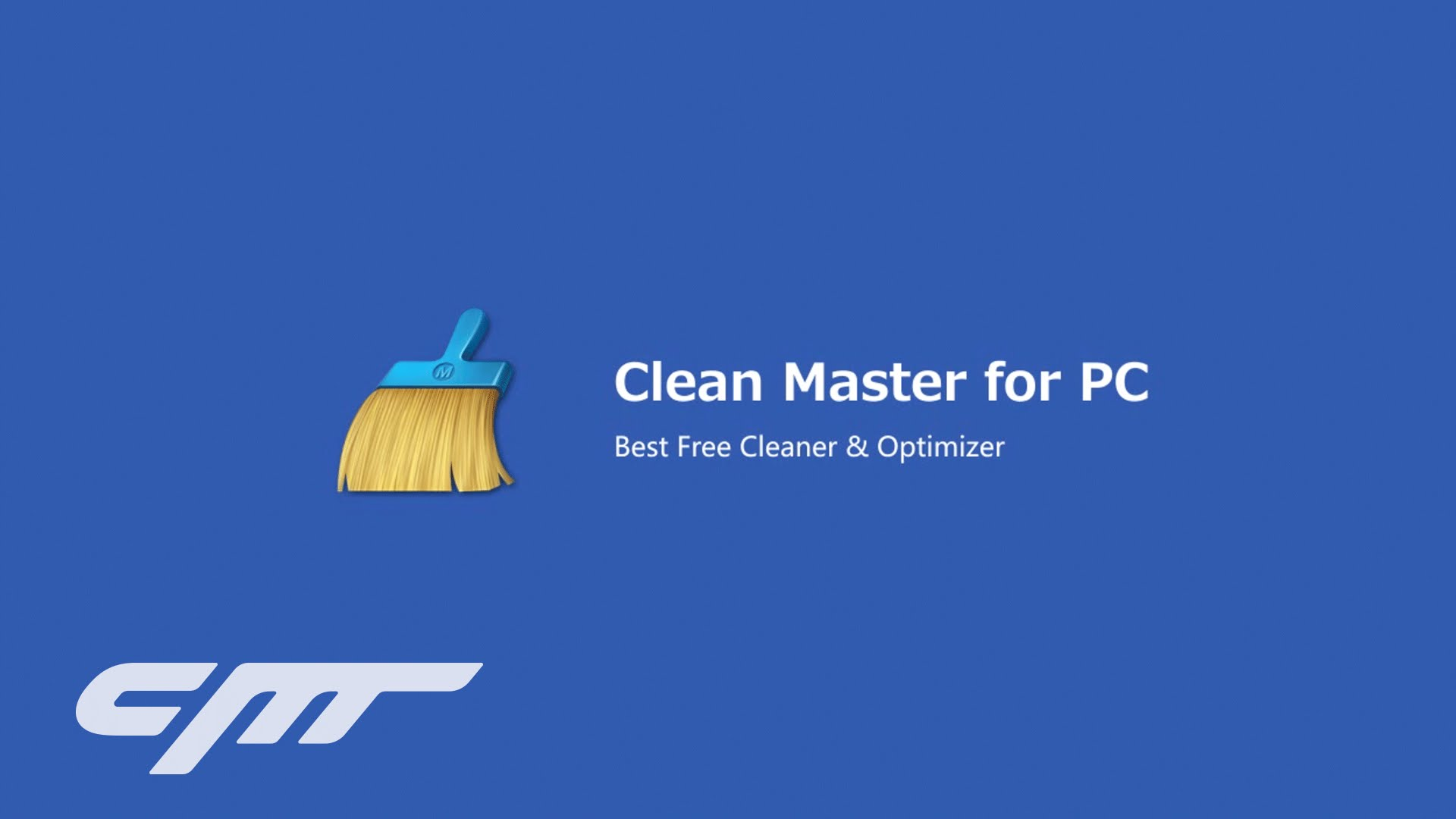 CLEAN MASTER FOR PC Reviews, CLEAN MASTER FOR PC Price, CLEAN MASTER