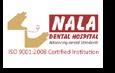 Nala Dental Hospital - Madurai Image