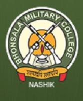 Bhonsala Military School - Nashik Image