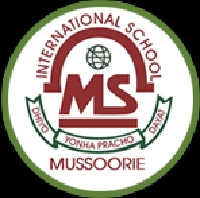 Mussoorie International School At Sri Nagar Estate - Mussoorie Image