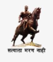Shri Shivaji Preparatory Military School - Pune Image