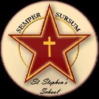 St Stephens School - Chandigarh Image