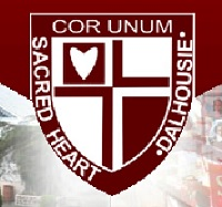 The Sacred Heart High School - Dalhousie Image