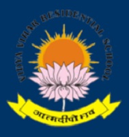 Vidya Vihar Residential School - Purnea Image