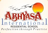 Abhyasa Residential Public School - Toopran Image