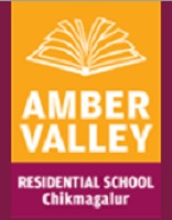 Amber Valley - Chikmagalur Image