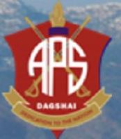 Army Public School - Dagshai Image