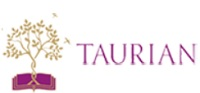 Taurian World School - Ranchi Image
