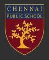 Chennai Public School - Chennai Image