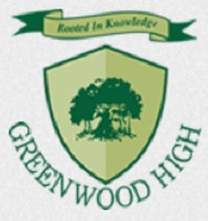 Greenwood High International School - Bangalore Image