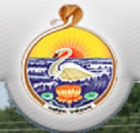 Ramakrishna Mission Vidyapith - Deoghar Image