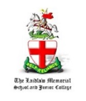 The Laidlaw Memorial School And Junior College - Ketti Image