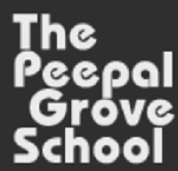 The Peepal Grove School - Chittoor Image