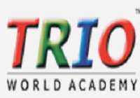Trio World School - Bangalore Image