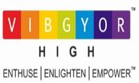 Vibgyor High School - Vadodara Image