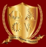 Vidya Sanskar International School - Delhi NCR Image